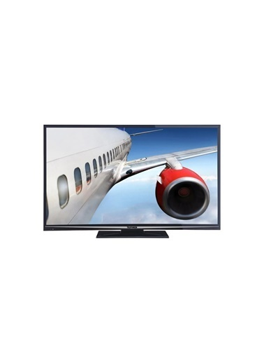 "Telefunken Telefunken 39TH4020 Full HD 39"" 99 Ekran Uydu Alıcılı LED Televizyon Renkli"